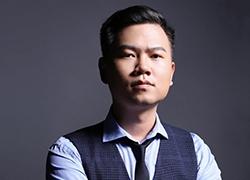 库店CEO郑剑豪:人际零售才是社交电商的终极