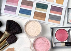 """化妆品电商信息不全现象普遍,平台""""知假售假""""要承担责任!"""