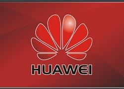华为余承东:华为5G手机将于今年6月上市