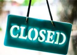 亚马逊宣布将于今年4月关闭美国87家快闪店