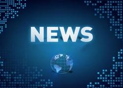 快讯:响应国家增值税下调政策 沃尔玛商品进行全面降价 马云香港买保险:当场下单一份大额储蓄保单