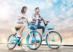 共享单车涨价成趋势,哈啰成最贵共享单车