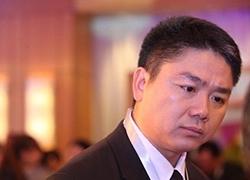 """刘强东""""明尼苏达""""案新进展:受害者提起民事诉讼"""
