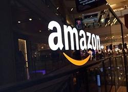 亚马逊将退出中国市场?内部人士回应了