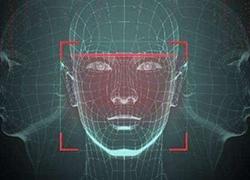人脸与指纹识别真的比密码安全吗?