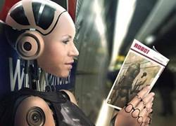 人机大战,高通、vivo、腾讯将联手打造《王者荣耀》AI战队
