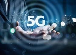 韩国抢先推出5G,但用户体验极为不佳!