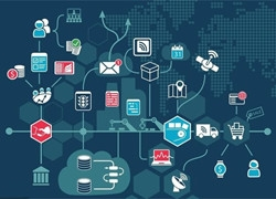 快讯:阿里云亚太市场份额第一,超过亚马逊和微软总和 达达正式接入个人快递服务