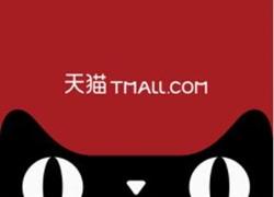 蒋凡为天猫制定未来三年四个小目标