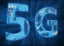 """中国联通联合圆通菜鸟共同打造""""5G+智慧物流"""""""