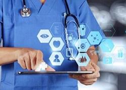 政策利好下,互联网医疗能否持续便民惠民?