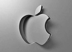 苹果反垄断案败诉,市值一夜蒸发3600亿!