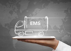 EMS下线经济快递产品,快递业格局将如何演变?