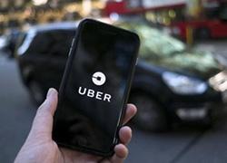 Uber推出新规则:将禁止低分乘客继续乘车