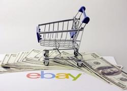 eBay将在管理支付中对每笔收款加收0.25美元