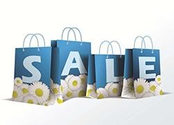 618活动过半,天天特卖产业带商家抢得3亿份订单
