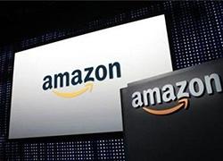 亚马逊计划为信用不良者提供信用卡