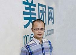 王兴欲向理想汽车投资3亿美元,目前暂未签订协议