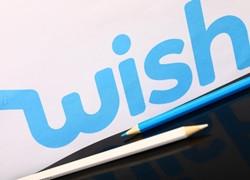 Wish:要求卖家在主图中标明尺寸
