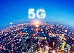 中兴通讯:将与全球超过60家运营商开展5G合作