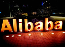 阿里巴巴国际站新版商品评估及分层体系预计7月5日上线