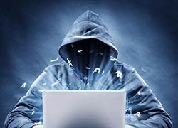 个人信息保护法列入规划,网络安全问题迫在眉睫
