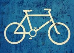 广州共享单车招标结果公示:摩拜哈啰青桔中标