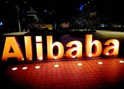 阿里巴巴发布19财年年报:营收3768.44亿元