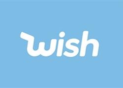 Wish:PB智能版即将上线