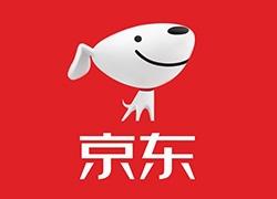 论下沉市场的重要性:京东拼购或独立运营