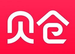 """又一特卖平台""""贝仓""""正式上线:已吸引1200多家品牌入驻"""