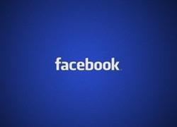Facebook、eBay等禁止用户之间销售酒精和烟草