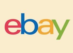 eBay警示:严禁虚拟海外仓交易