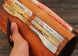 移动支付盛行的当下,新版人民币还有必要发行吗?