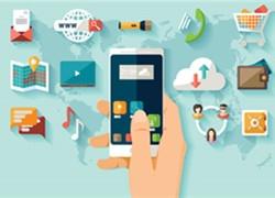 工信部发布2019年中国互联网企业100强榜单:阿里巴巴第一