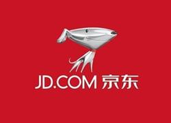 2019京东秋季家装节活动报名规则和发货要求