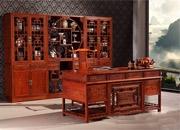 了解四个好木材特征,挑到满意红木家具