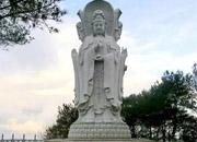 惠安石雕,不同时期绽放不同魅力