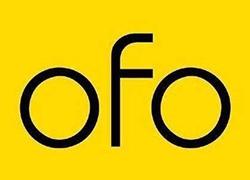 Ofo回应悄然搬离中关村:不予置评