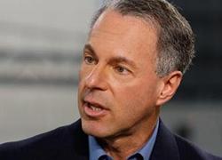 美国电商巨头eBay首席执行官Devin Wenig宣布辞职