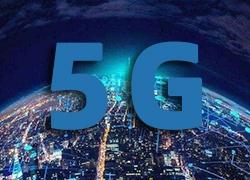 华为联合中国移动发布5G立体覆盖网络
