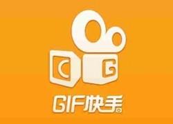 快手小店商品推广,新增2分/5分10分扣分项