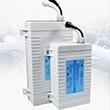 12V太阳能锂电池