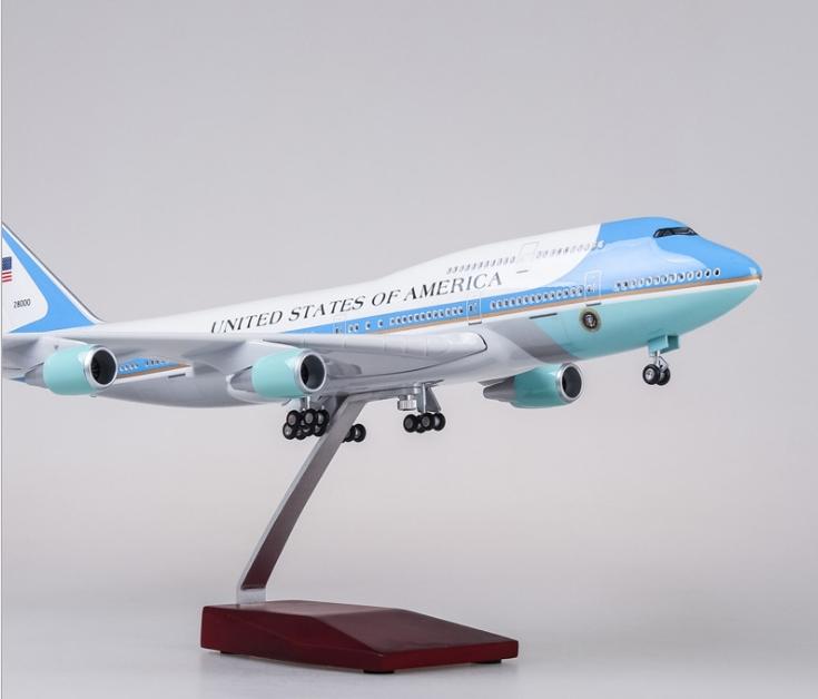 民航客機模型;軍事模型;工藝品、禮品