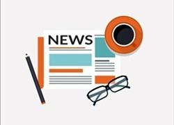 """快讯:考拉海购宣布推出""""宝藏买手团"""",双11消费投诉量超3.6万件"""