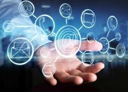 2020世界互联网大会开幕:数字赋能 共创未来