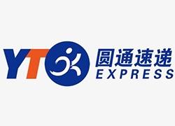 圆通速递被上海网信办约谈,并责令整改