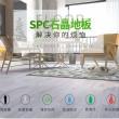SPC石晶地板