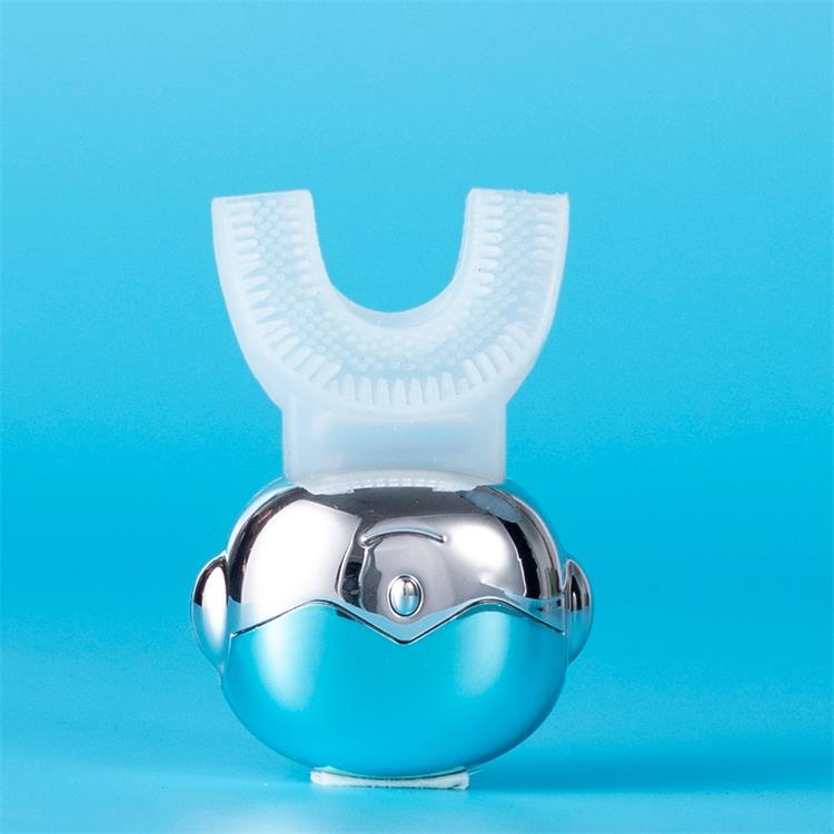 成人紐米全自動牙刷保護牙齒超聲波護齒牙刷