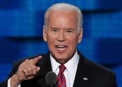 拜登赢得总统大选,美国各科技大佬们都说了啥?